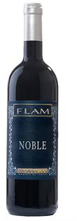 Flam Noble 2012 750ml